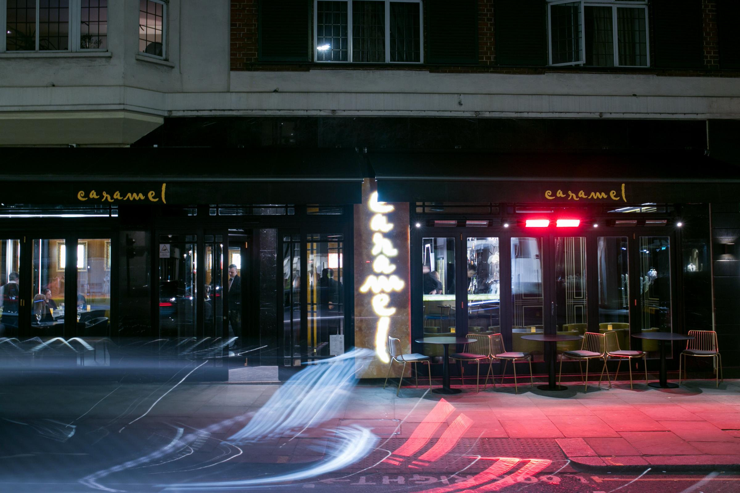 Caramel-restaurant-and-lounge-london-abu-dabi-dubai-oman-new-restaurant-in-london-minas-planet-review-jasmina-haskovic25.jpg