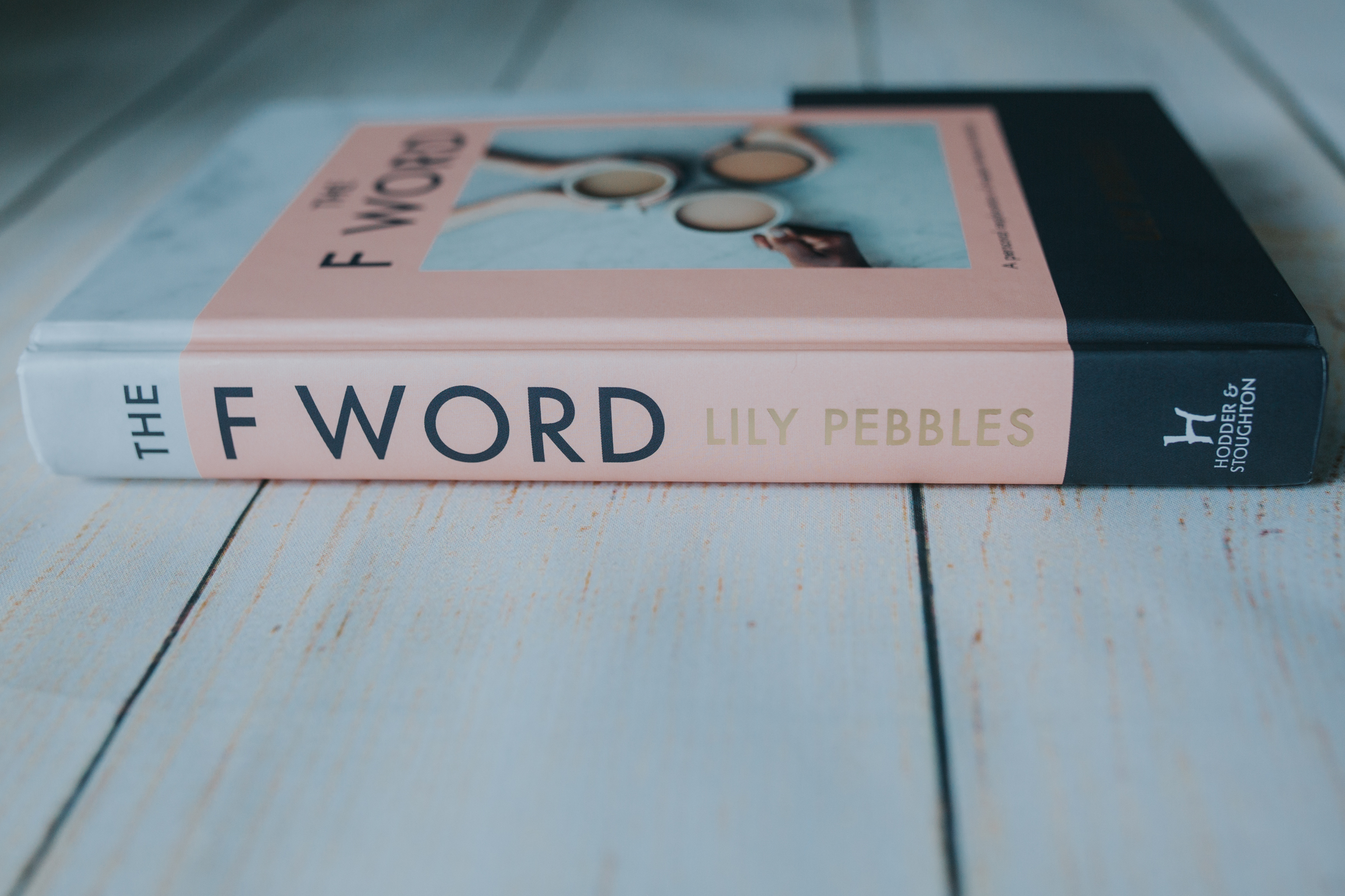 book-review-the-f-word-by-lily-pebbles-minas-planet-london-blogger-jasmina-haskovic3.jpg