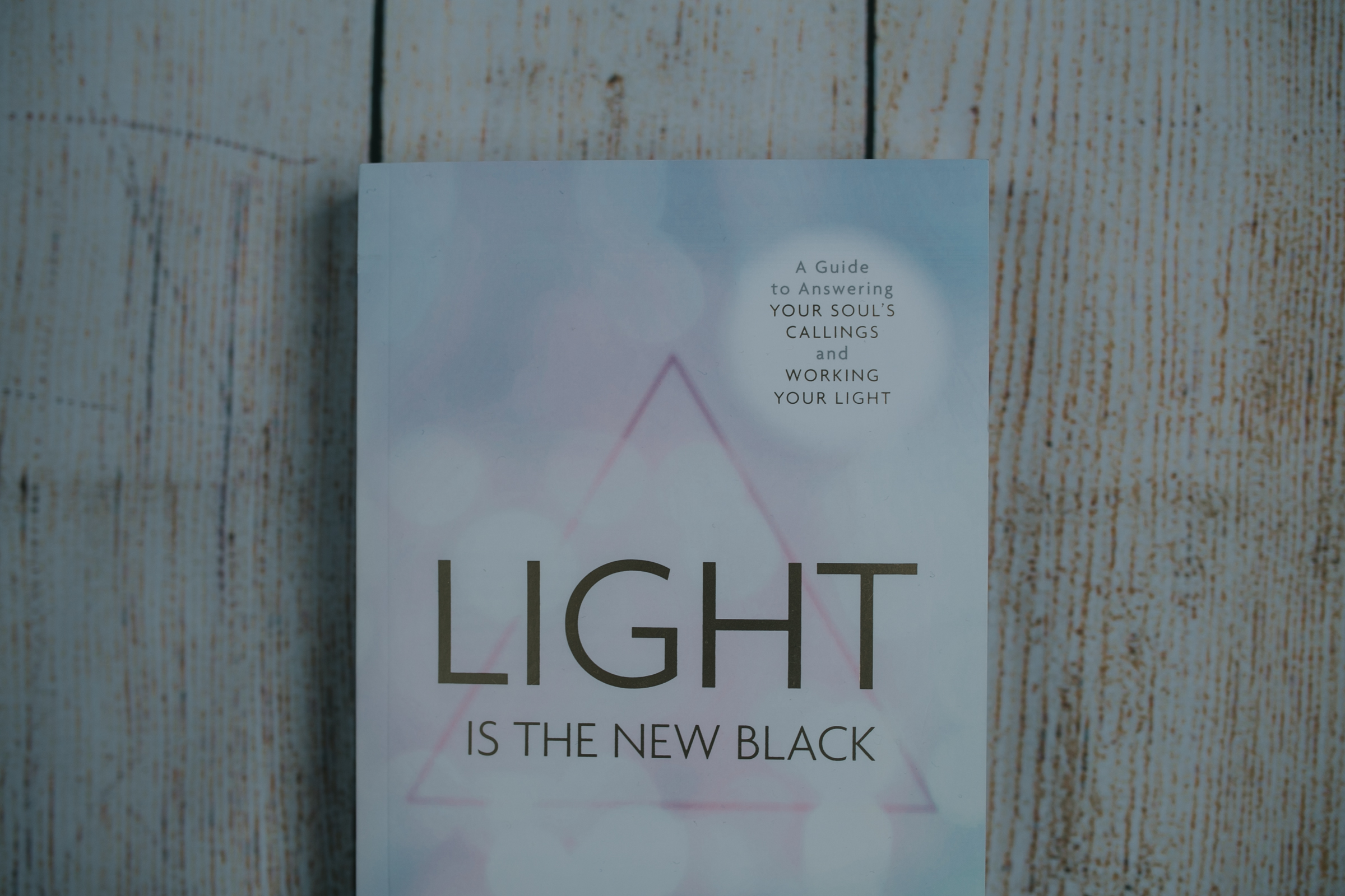 best-book-to-read-book-review-light-is-the-new-black-rebecca-campbell-minas-planet-london-photographer-jasmina-haskovic6.jpg