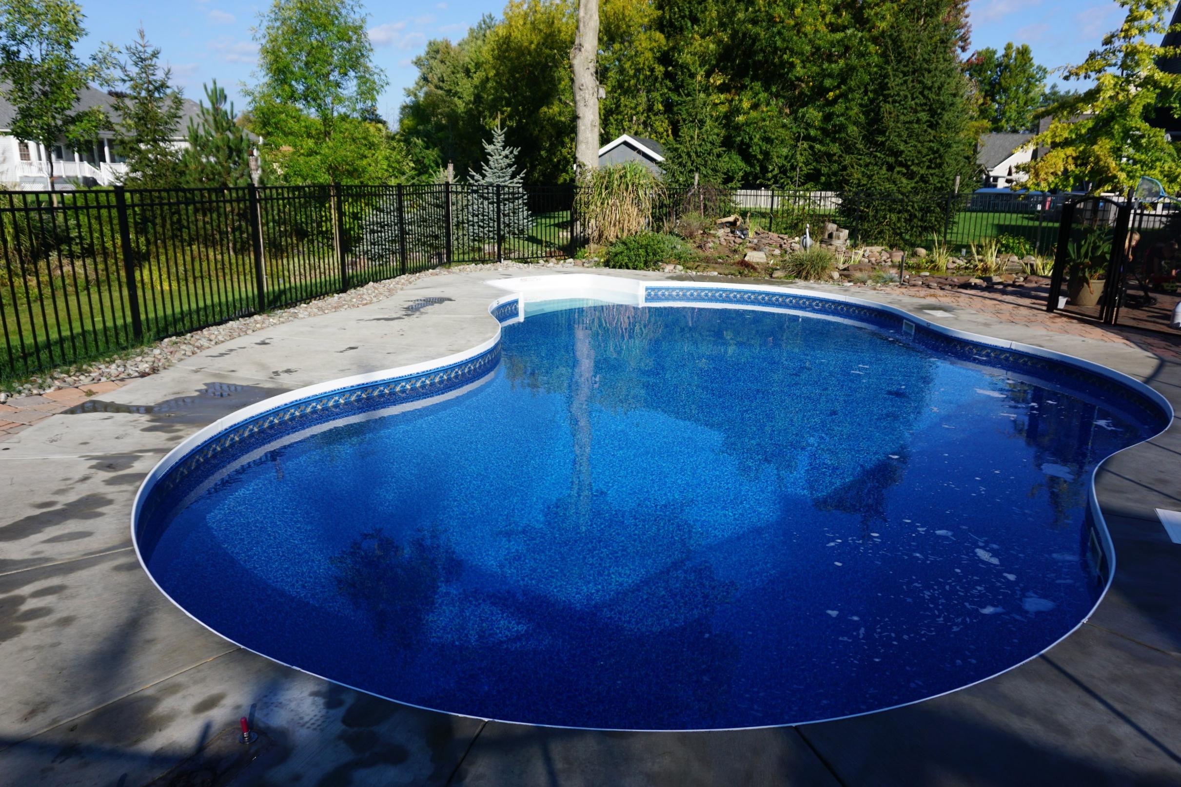 Inground-Pool-Opened