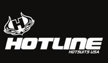 hotline wetsuits .jpg