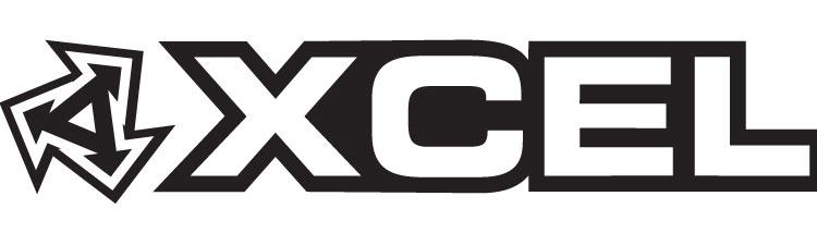 Xcel-Wetsuits.jpg