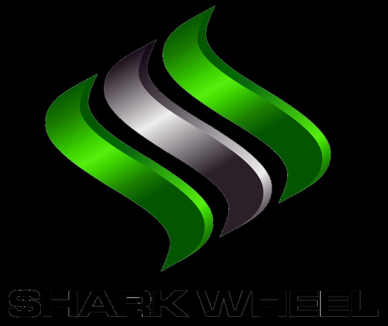 Shark_Wheel_company_logo.png