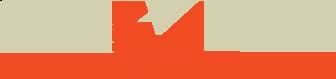 logo-minilogo.png