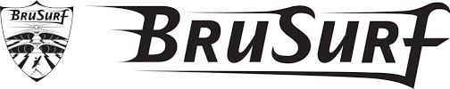 brusurf.png
