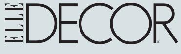 EDC_logo.png