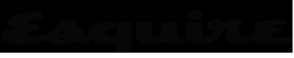 ESQ_logo_new.png