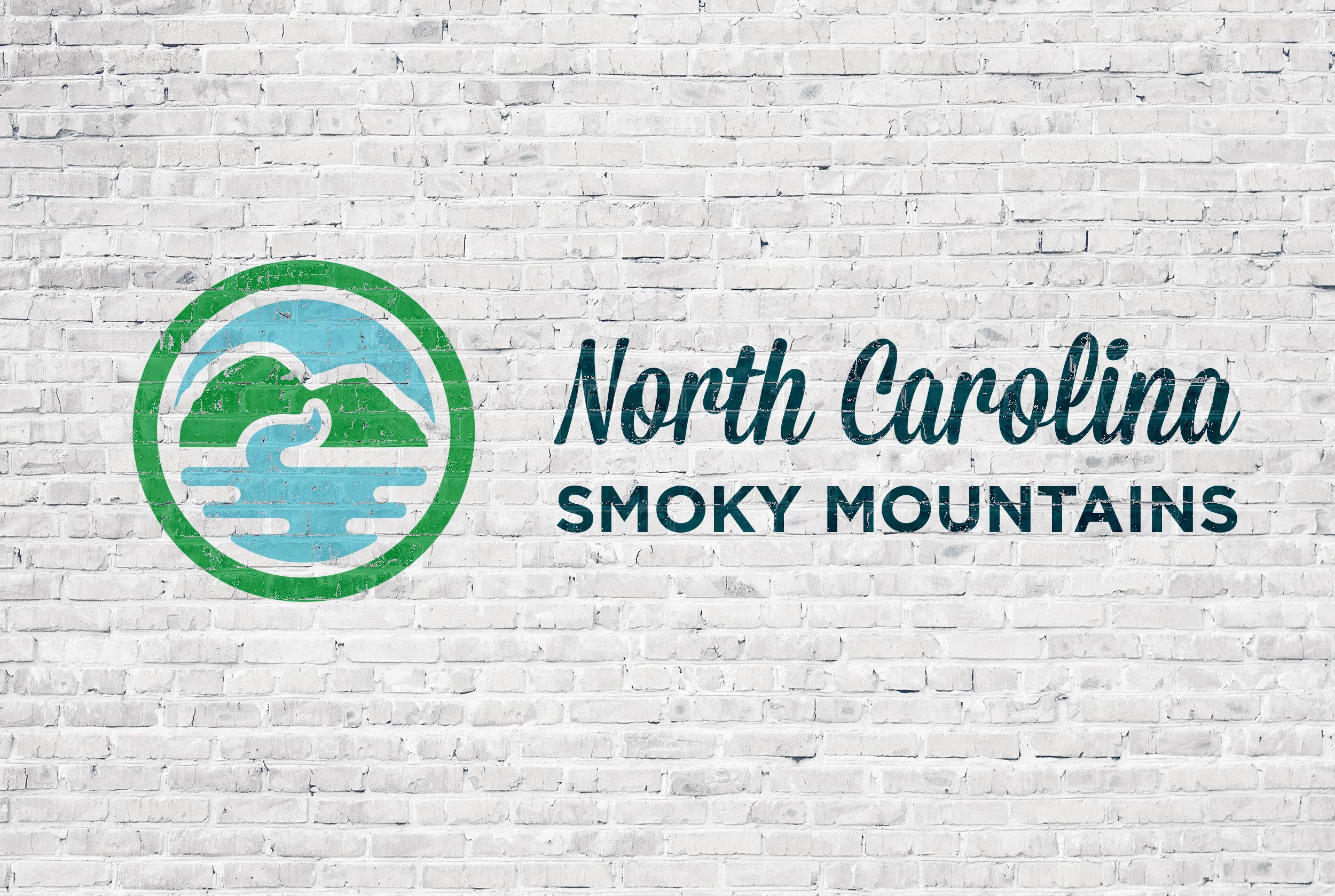 RDC-SmokYMountainHost-Logos.jpg