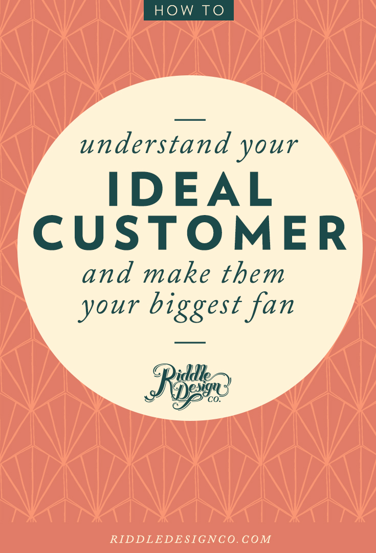 How-To-Turn-Your-Ideal-Customer-Into-Your-Fan