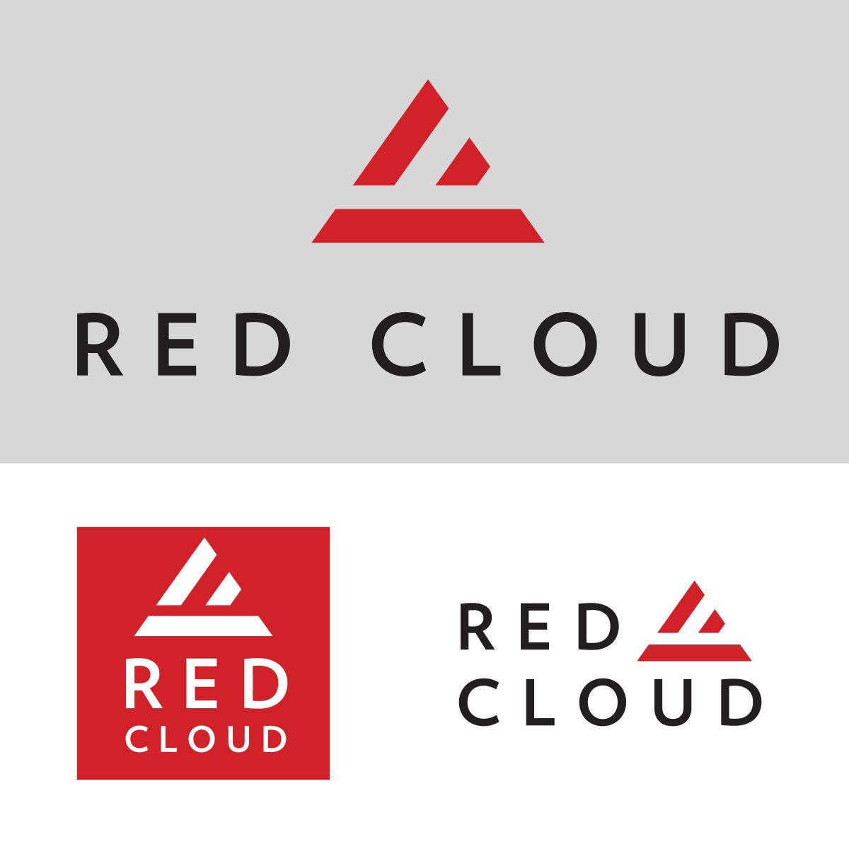 RedCloud-posts2.jpg