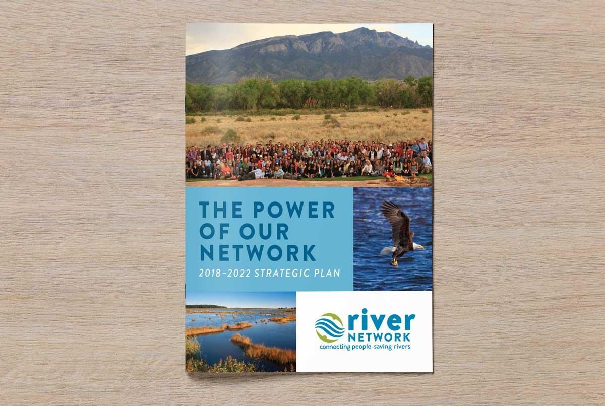 RDC-RiverNetwork-StratReport1.jpg