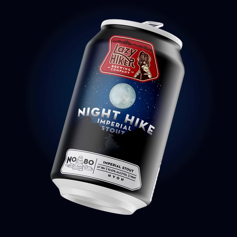 RDC-LazyHiker-NightHike2.jpg
