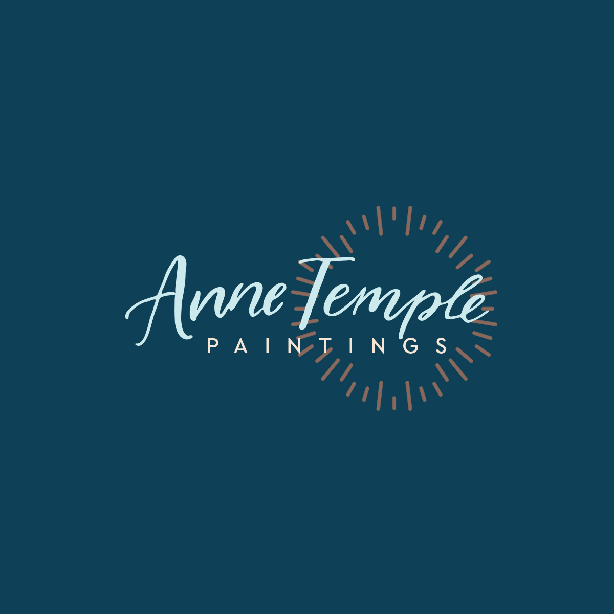 AnneTemple-posts3.jpg