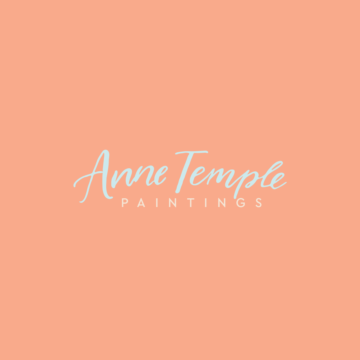 AnneTemple-posts1.jpg