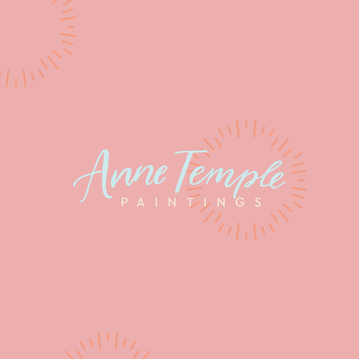 AnneTemple-posts2.jpg