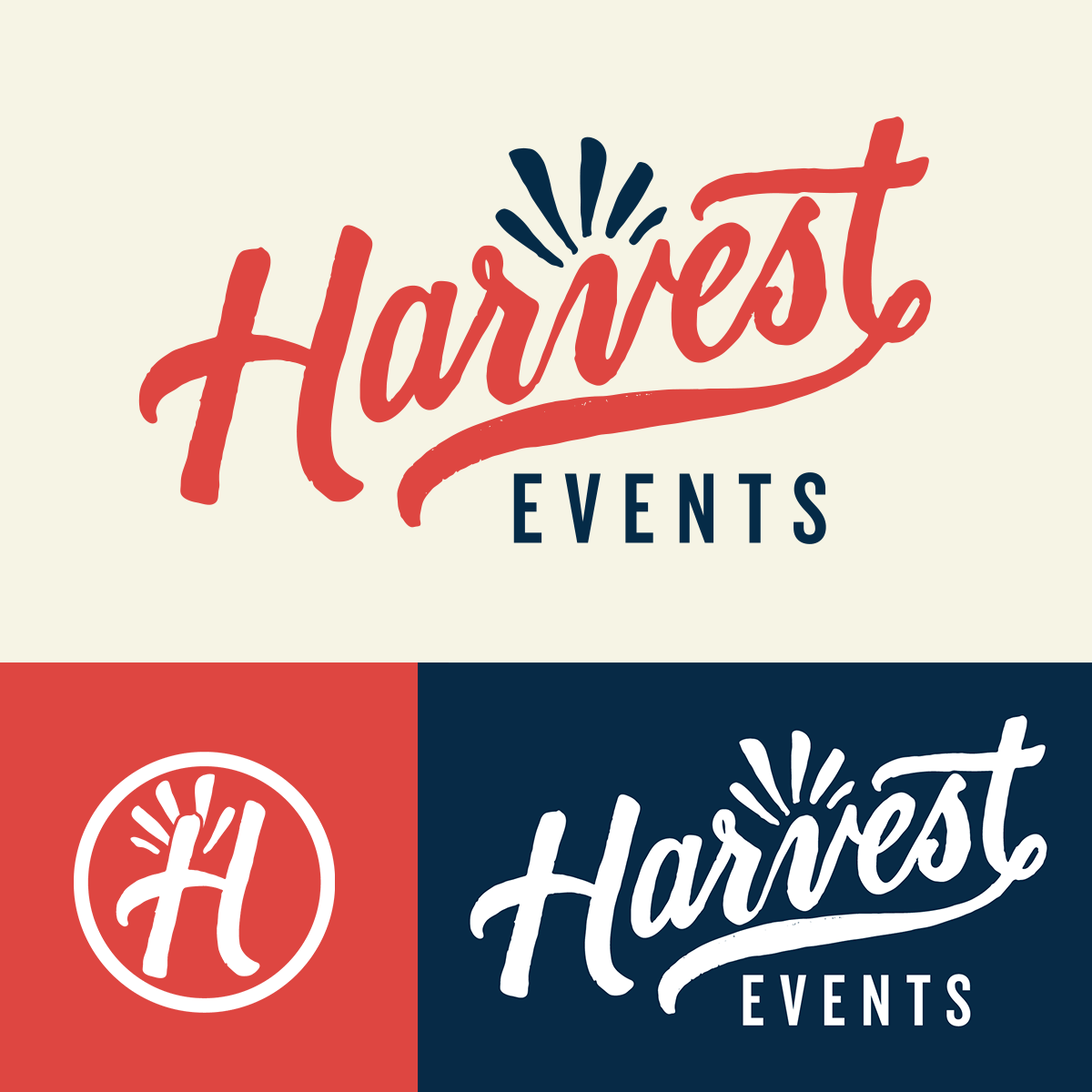 RDC-HarvestEvents-illustrations2.png