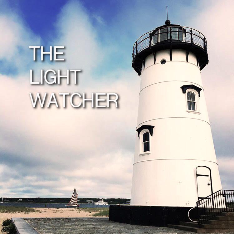 The Light Watcher.jpg