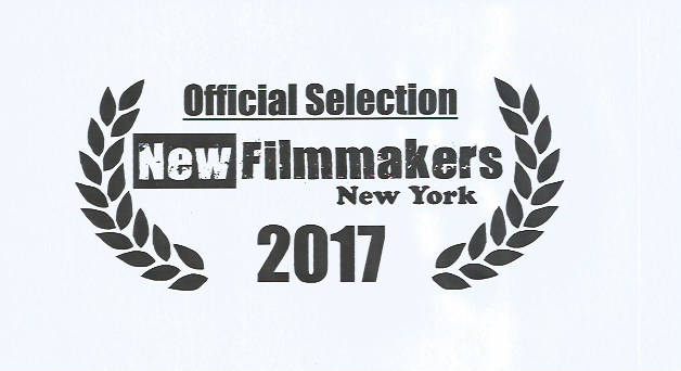 NewFilmmakersNYC_Laurel2017.jpeg