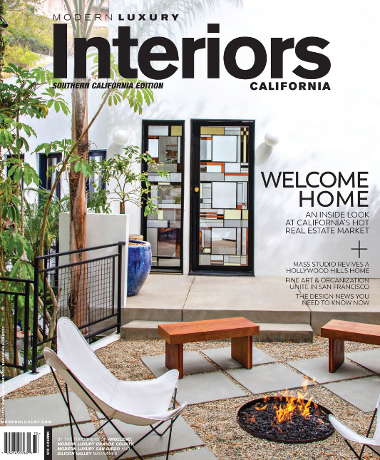 Interiors California - White Lilac - 7.27.17 Cover.png