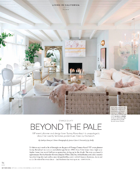White Lilac in Interiors California (1).png