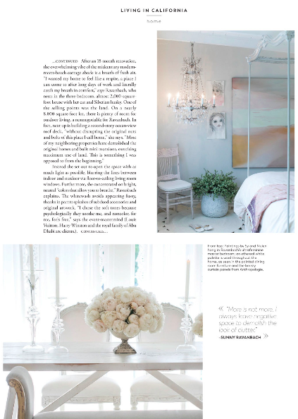 White Lilac in Interiors California (2).png