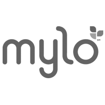 Mylo.png