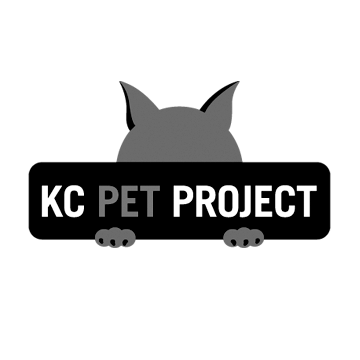 KCPET.png