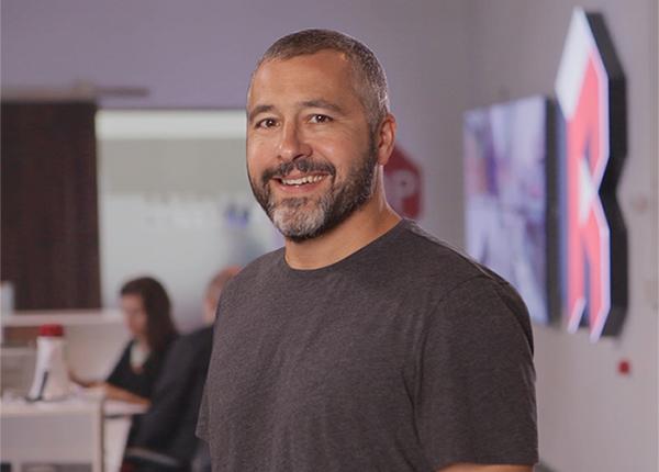 Tom   Demetriou    Co-Founder & Advisor