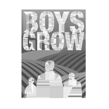 BoysGrow.png
