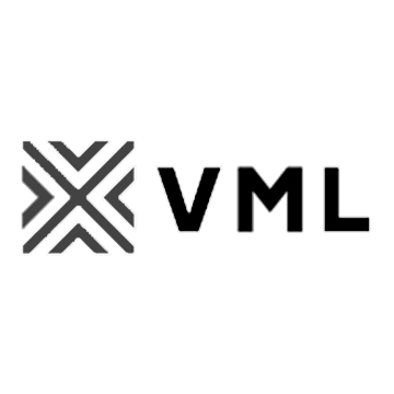 Rockbox_VML.png