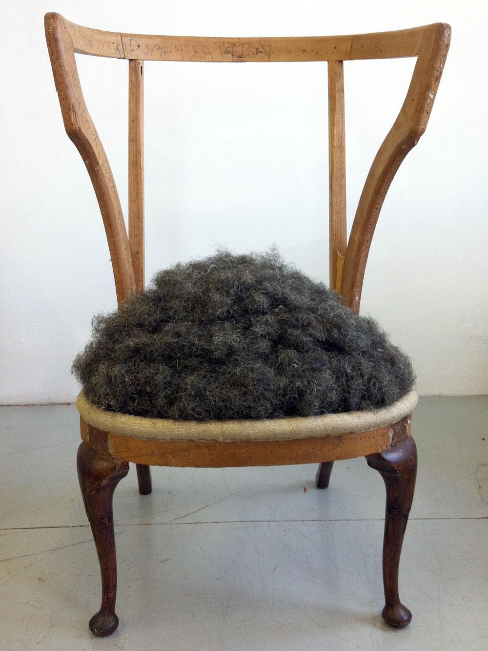 horsehair_chair2.jpg