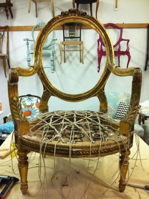 Chair-in-Process.jpg
