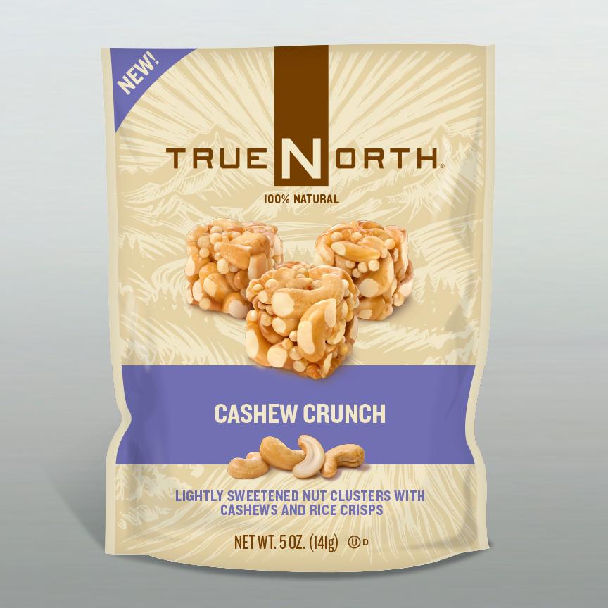 Truenorth Snacks