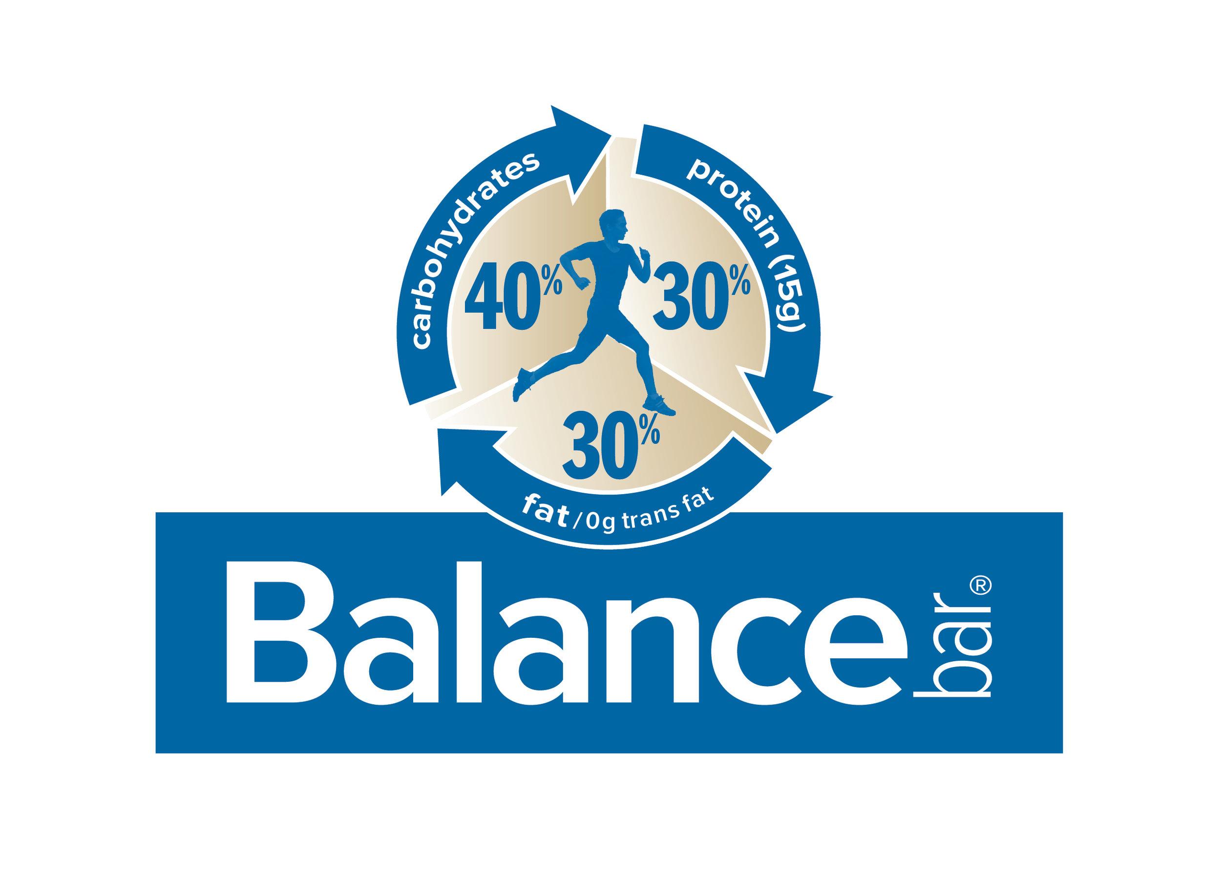 Balance Bar®