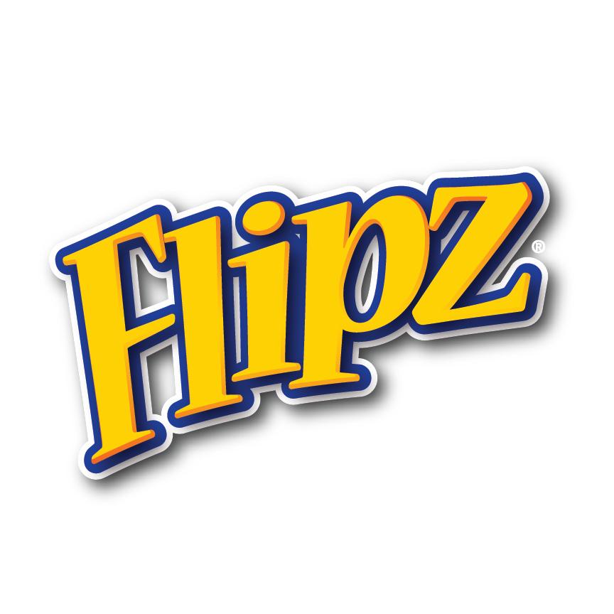Flipz®