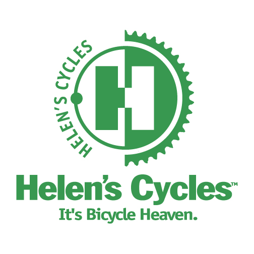 Helen's Cycles