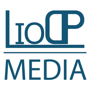 LioDP-Media-Logo-small.png