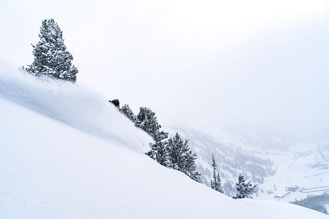 Had a dream about skiing last night. I'm ready. #TheRoadWestTraveled @theroadwesttraveled