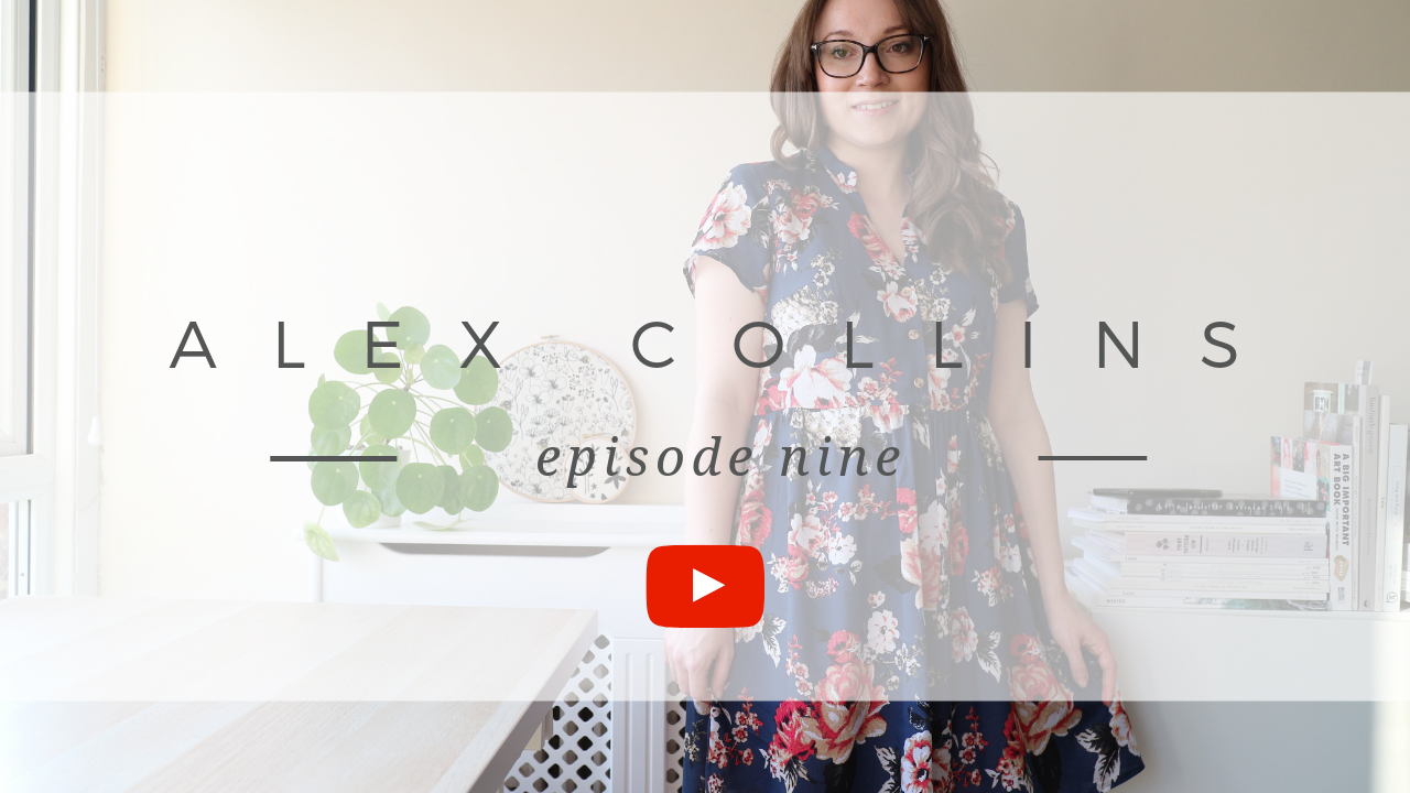Myosotis Dress - Alex Collins | Episode 9 - A Knitting and Sewing Podcast.png