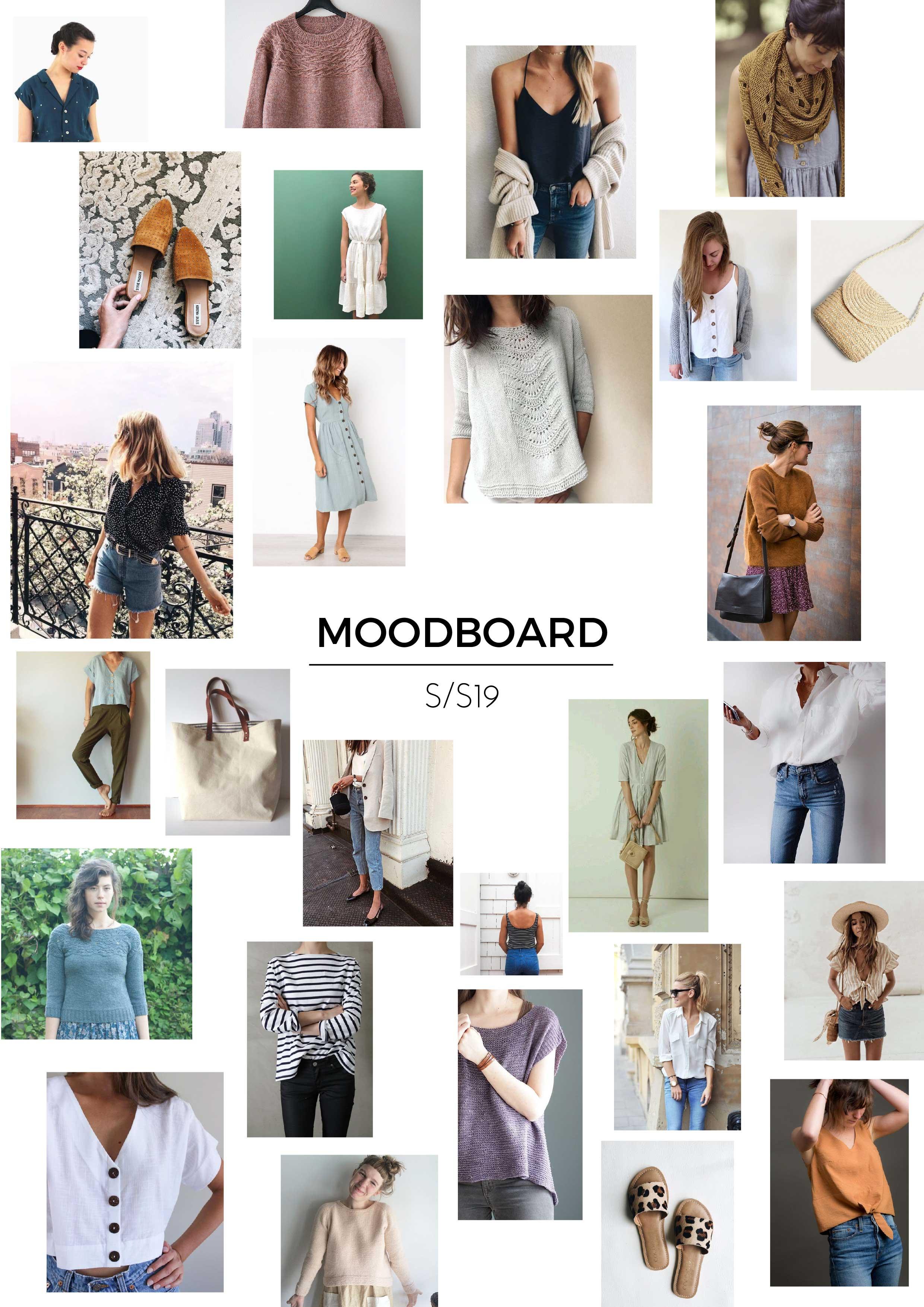 s_s19-Moodboard.jpg