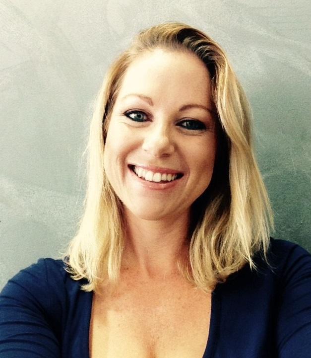 Angie Haswell merakai therapies 2.jpg