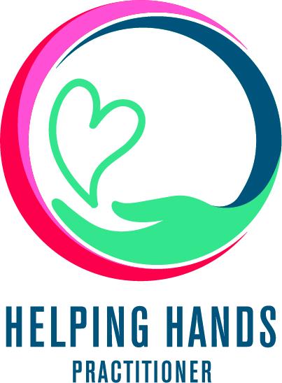 Helping Hands Practitioner_logo.jpg