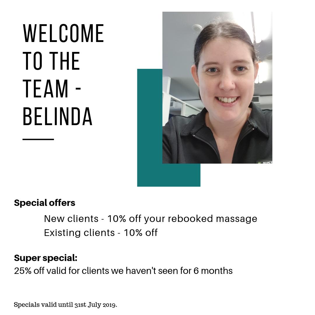 New staff member belinda short.png