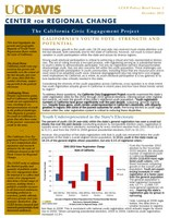 CCEP Policy Brief- Issue Two - California's Youth Vote- Strength and Potential.jpg