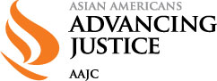 Asian American Advancing Justice