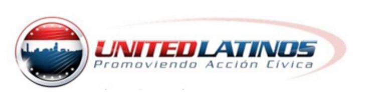 United Latinos