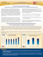 CCEP Issue Brief 3.jpg