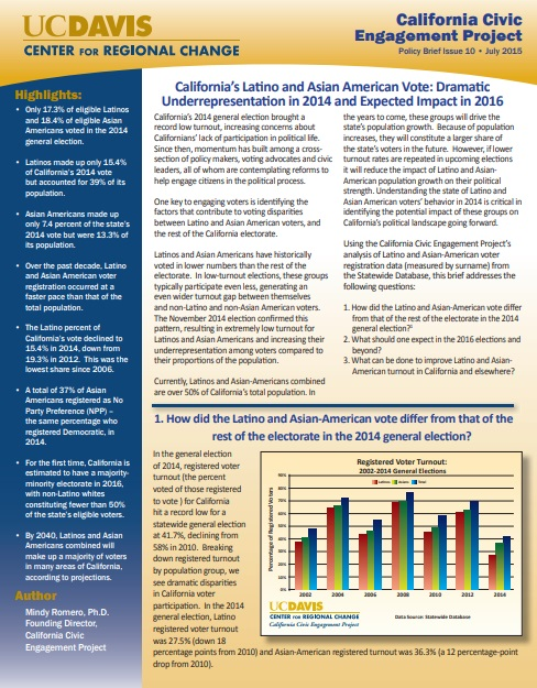 Policy Brief Issue 10.jpg