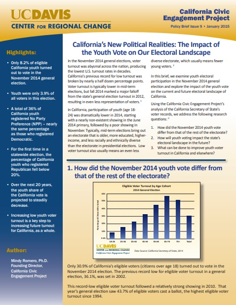Policy Brief Issue 9.jpg