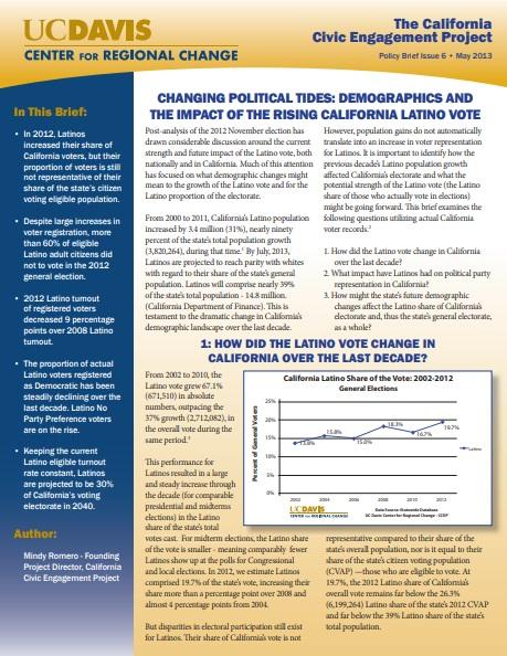 Policy Brief Issue 6.jpg
